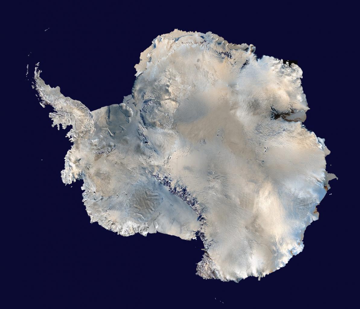 antarctique-sat