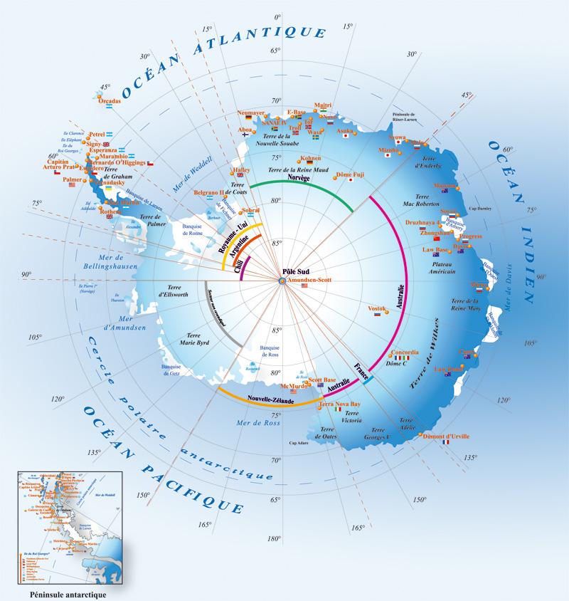 bases_antarctiques