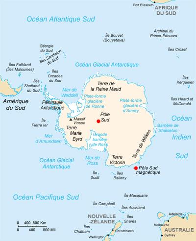 carte_antarctique_alentours