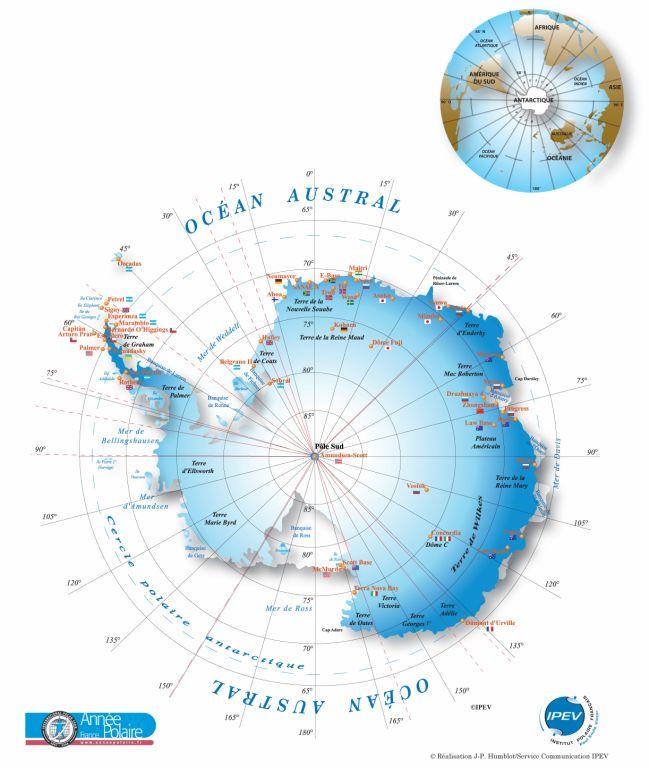carte_antarctique_avec_meridiens