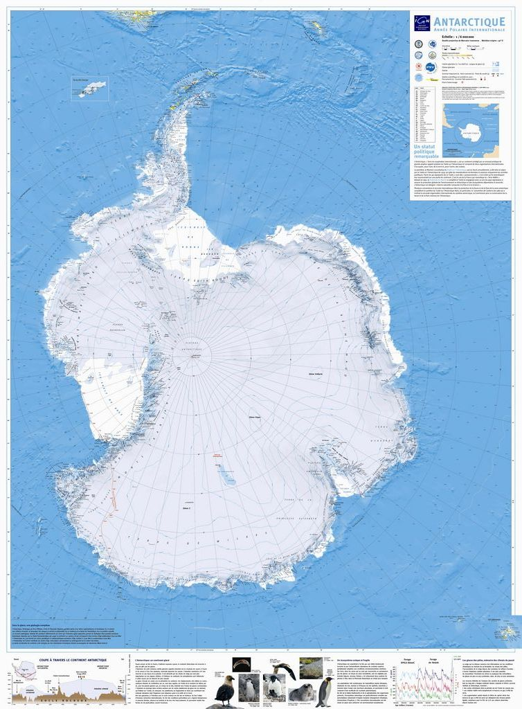 carte_antarctique_avec_relief