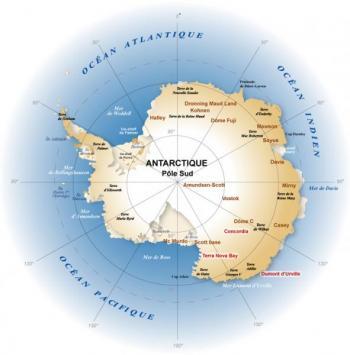 carte_antarctique_fullipev