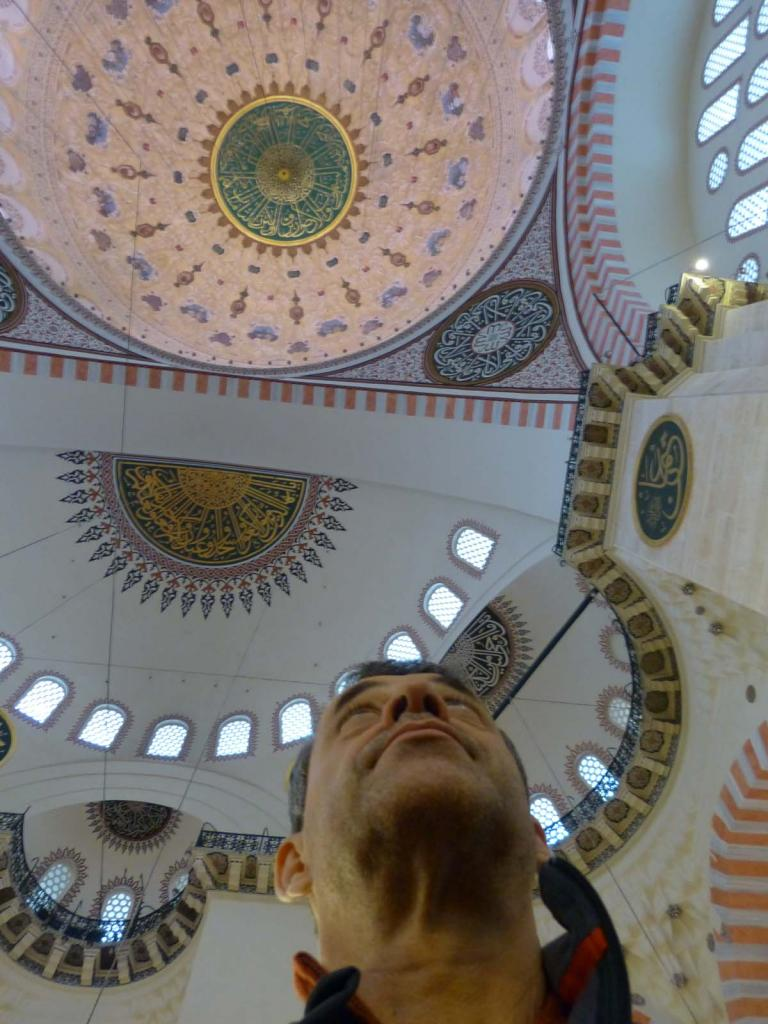 Istanbul - 04