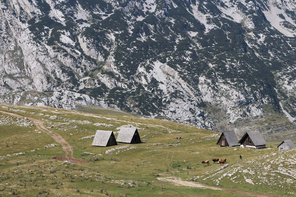 Montenegro - 05