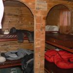 cabane-phono-chambre.jpg
