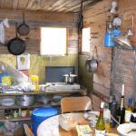 cabane-phono-cuisine.jpg