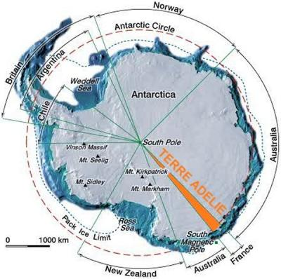 carte-antarctique.jpg