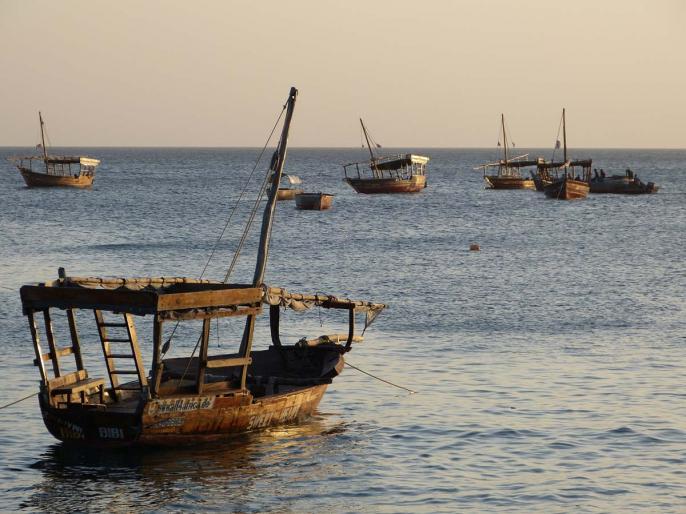 Zanzibar 10